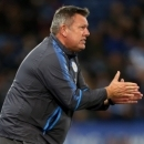 Leicester City-Swansea City Preview