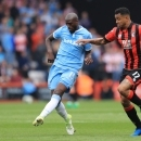 Bournemouth-Stoke City Preview
