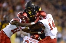 ASU Football: Betting lines examined, Utes favored by 9.5