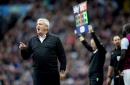 Aston Villa vs Fulham TV details: What time is kick-off? What is the team news? Who is the referee?