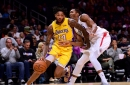Lakers Season Opener: How to watch, news, highlights and more