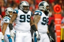 5 questions with Windy City Gridiron: Panthers front seven 'spells trouble for a Bears team that wants to run the football'