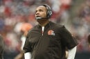 Matt Miller joins Bull & Fox to discuss future of Browns coaches, front office