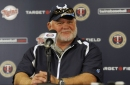 Ron Gardenhire is the new Tigers manager, per report