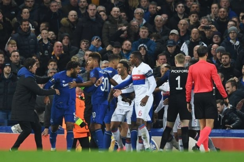 Everton verdict - From defiance to despair as calamity ruins Williams-led signs of spirit... but could this be a turning point?