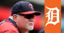 Tigers plan to hire Ron Gardenhire as manager, report says