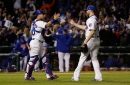 2017 National League Championship Series Game 5 preview: Cubs vs. Dodgers, Thursday 10/19, 7 p.m. CT