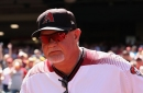 Tigers intend to hire Ron Gardenhire as manager