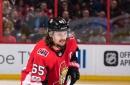 Gamethread #7: New Jersey Devils at Ottawa Senators