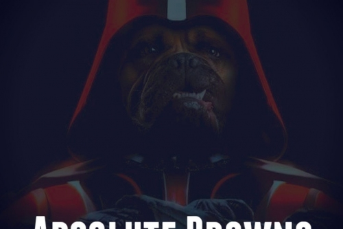 Cleveland Browns Podcast - Next Up On The DBN Network: Absolute Browns 10/19/17