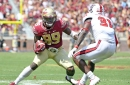 FSU injury report vs. Louisville: Keith Gavin, George Campbell out