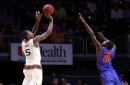 Canes Basketball: Who's Gone From Last Year?