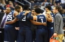 Coaches Preseason Poll: Villanova starts the season at #6
