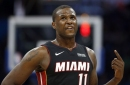 Dion Waiters says he tweaked troublesome ankle