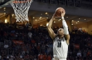 Miami Hurricanes Basketball: Countdown to Tip-off 2017