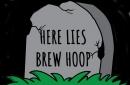 Brew Hoop Graveyard Shift: October 19th, 2017