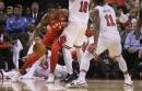 Valanciunas, Miles help Raptors beat Bulls 117-101 in opener The Associated Press