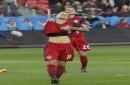 Atlanta denies claims of kicking Red Bulls players