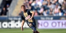 Union midfielder Brian Carroll retires after 15-year career
