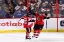 Maple Leafs vs. Senators is special