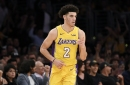 Lakers vs. Suns: Start time, TV schedule and game preview