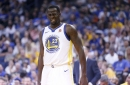 Warriors vs. Pelicans Game Preview: Draymond Green is ok!