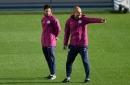 Manchester City vs. Burnley, Premier League: Choose the Lineup