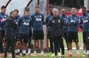 Manchester United striker James Wilson loan speculation addressed by Jaap Stam