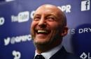 Match Preview: Bolton Wanderers vs QPR