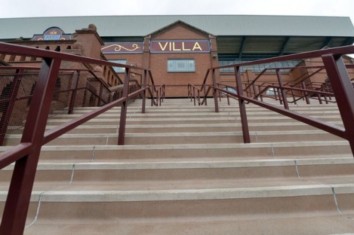 Aston Villa highlights: Twenty stories you might have missed