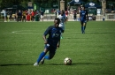 Playoff Preview: Swope Park Rangers v Phoenix Rising