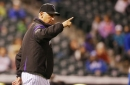 Bullpen decisions loom for the Colorado Rockies