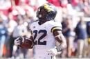 Interviews with Football Frenemies: Michigan Wolverines Edition