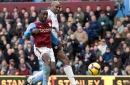 Emile Heskey interview: Steve Bruce is a wonderful man, but Aston Villa need more time