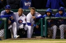 Dodgers 11, Cubs 1: On to 2018