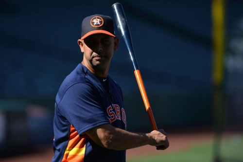 Mets Morning News: Count out Cora