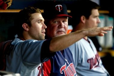 Is Ron Gardenhire the right guy to manage the Detroit Tigers?