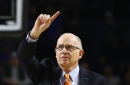 Canes Hoops: Who's New