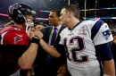 Falcons vs. Patriots: Keys to the game for Week 7