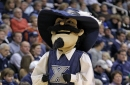 Marquette Volleyball Preview: vs Xavier Musketeers & vs Butler Bulldogs
