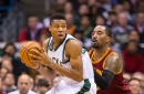 Milwaukee Bucks vs. Cleveland Cavaliers Preview: A Home Opener on ESPN!
