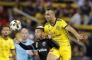 Columbus Crew SC's future could have been D.C. United's future