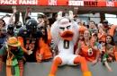 Game day beer picks: Syracuse vs. Miami