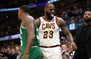 Cleveland Cavaliers vs. Milwaukee Bucks: game preview, start time, TV information