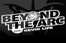 Beyond the Arc Podcast #84: The Dillon Brooks Era