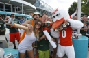 Food & Football: Hurricanes' Guide to Tailgating Syracuse University