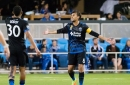 San Jose Earthquakes season comes down to one game: Win and you're in