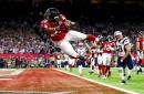 Fantasy Football: Start or sit for Falcons vs. Patriots