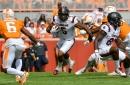 South Carolina bye week injury report