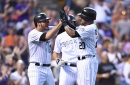 MLB Offseason 2017: Reviewing the Rockies existing contracts